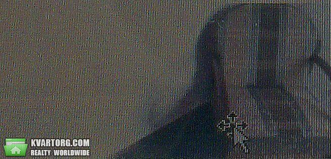 продам 1-комнатную квартиру. Киевская обл., ул.Садовое . Цена: 8000$  (ID 2000876) - Фото 3