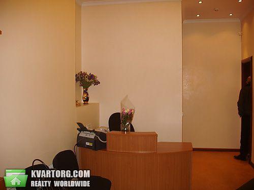 сдам офис Киев, ул. Межигорская - Фото 8