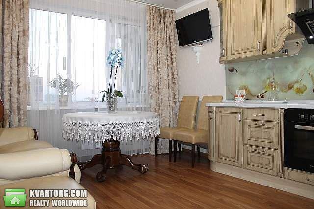 продам 1-комнатную квартиру. Одесса, ул.Маршала Говорова . Цена: 74000$  (ID 2161106) - Фото 4