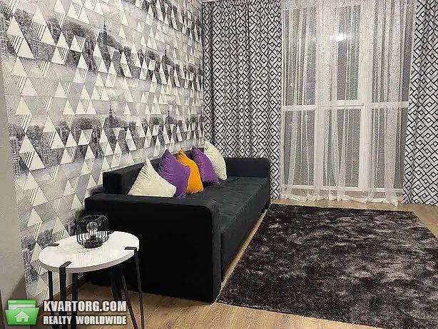 продам 3-комнатную квартиру Киев, ул.Кульженков 37 - Фото 9