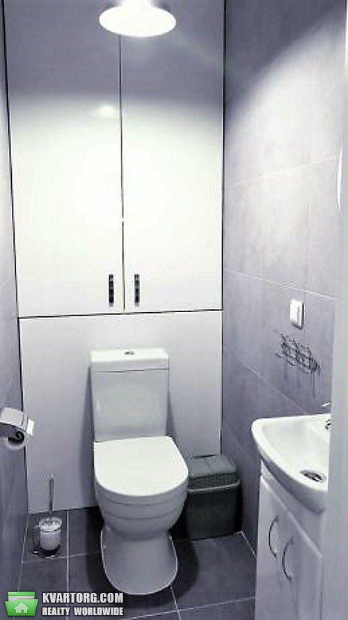 сдам 2-комнатную квартиру Киев, ул.Малевича 89 - Фото 7