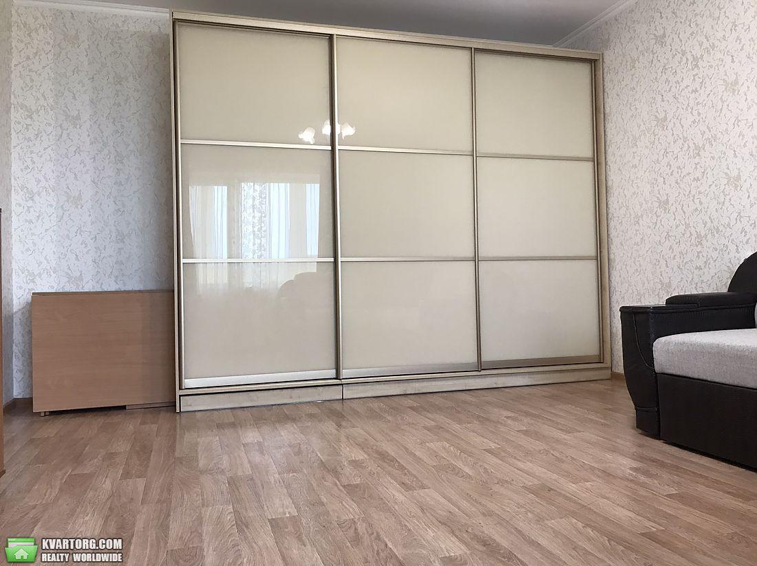 продам 2-комнатную квартиру Одесса, ул.пр.Добровольского - Фото 3