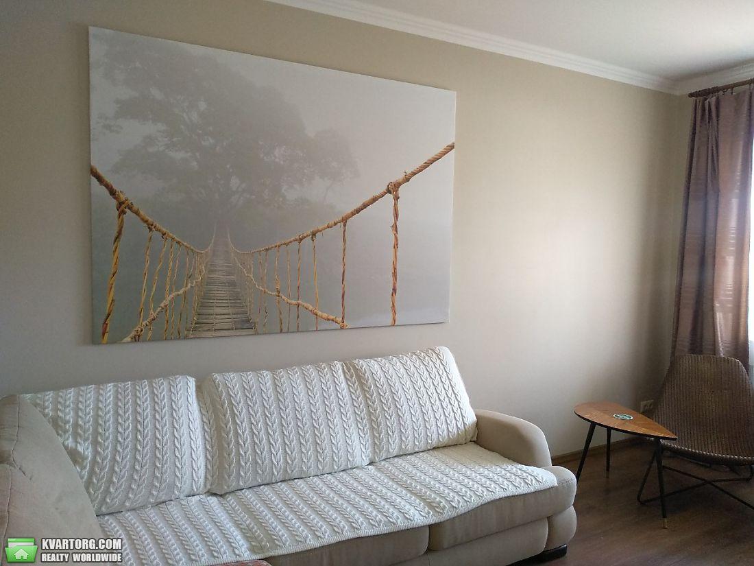 продам 4-комнатную квартиру Днепропетровск, ул.Комсомольская 44 - Фото 6