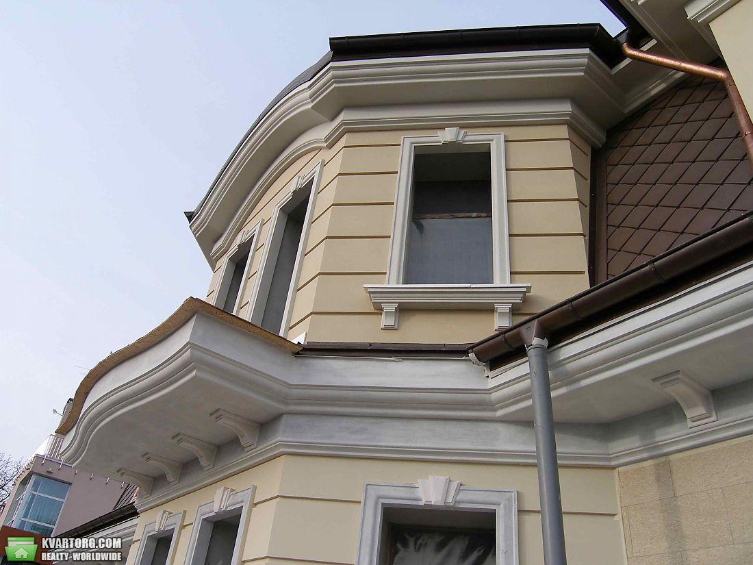 продам дом Киев, ул. Тимирязевская - Фото 4