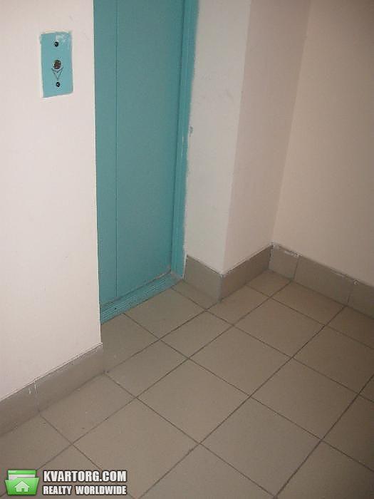 продам 2-комнатную квартиру. Николаев, ул.Архитектора Старова . Цена: 40000$  (ID 2100394) - Фото 4