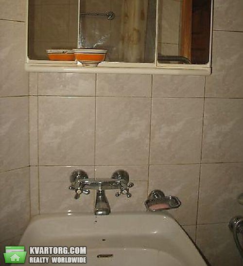 продам 2-комнатную квартиру. Киев, ул. Драгоманова 3а. Цена: 53700$  (ID 2251250) - Фото 9
