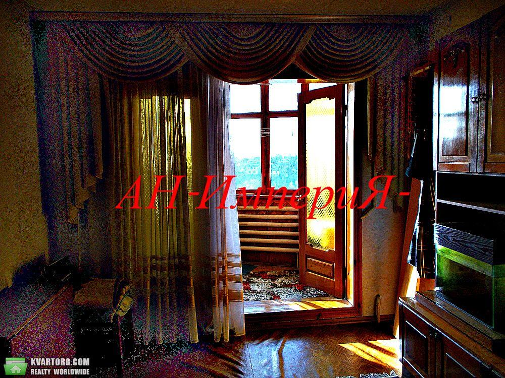 продам 3-комнатную квартиру Киевская обл., ул.Князя Владимира 3 - Фото 4