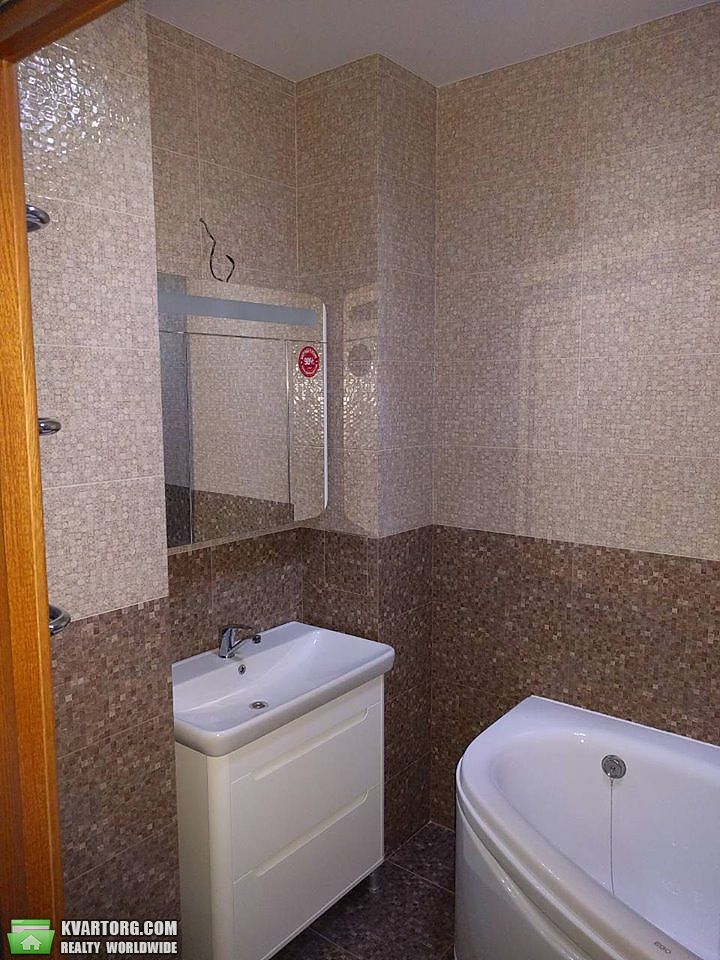 продам 2-комнатную квартиру Одесса, ул.Леонтовича улица 16 - Фото 6