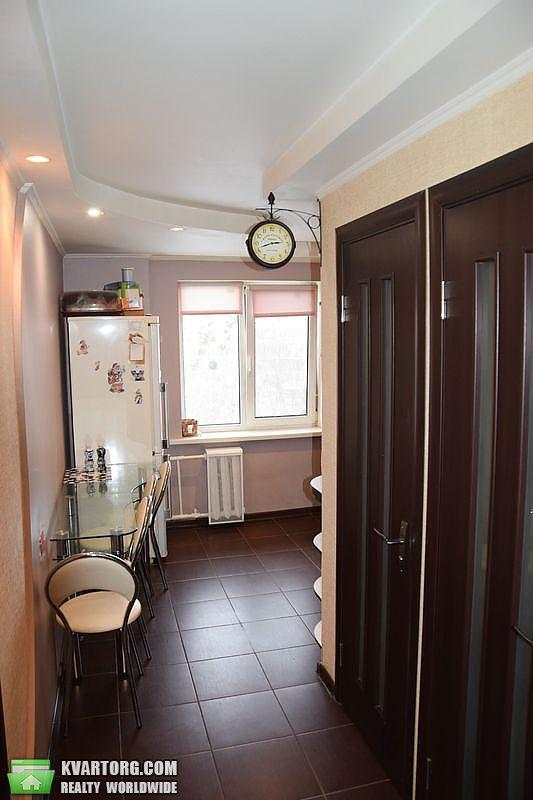 продам 3-комнатную квартиру. Киев, ул. Рокоссовского пр 2б. Цена: 56000$  (ID 2086559) - Фото 6
