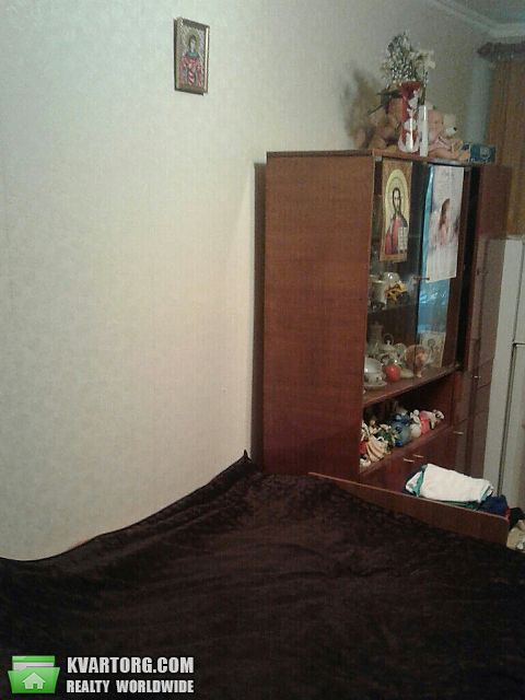 продам 2-комнатную квартиру. Одесса, ул.Космонавтов . Цена: 28000$  (ID 1758519) - Фото 3