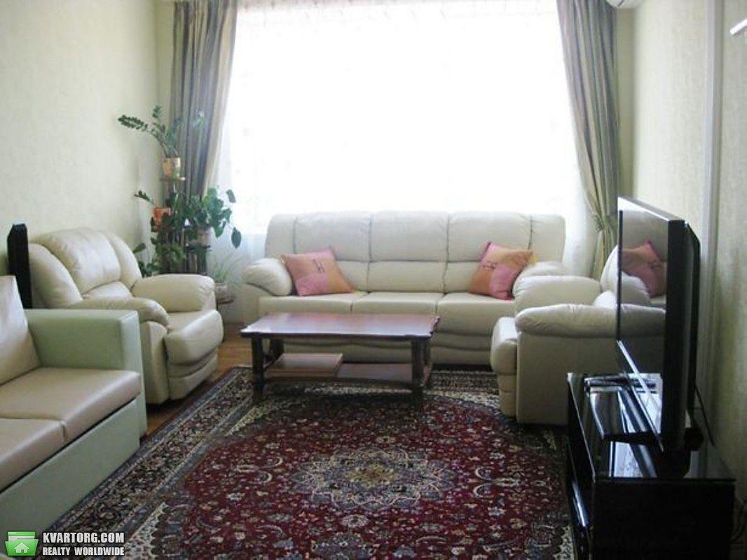 продам 2-комнатную квартиру Киев, ул. Тимошенко 21 - Фото 2