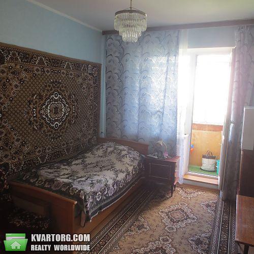 сдам 2-комнатную квартиру Киев, ул.Героев Днепра 42 Б - Фото 4