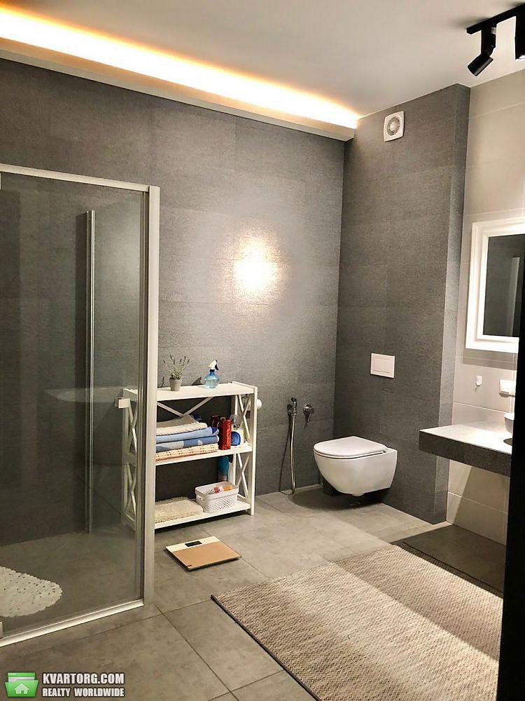 продам 2-комнатную квартиру Днепропетровск, ул.Херсонская 96 - Фото 6