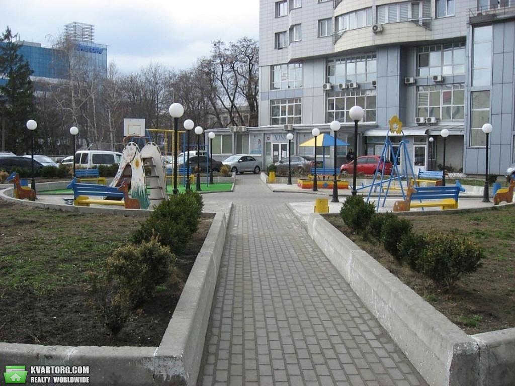 сдам 2-комнатную квартиру. Киев, ул. Гетьмана 1б. Цена: 590$  (ID 2058091) - Фото 8
