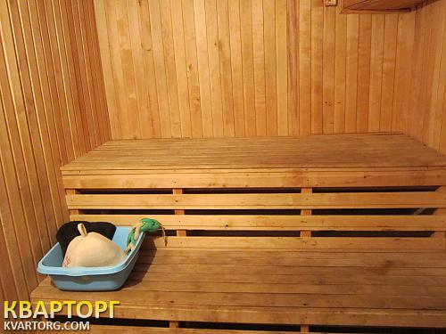 продам дом Киев, ул. Русановские сады - Фото 9