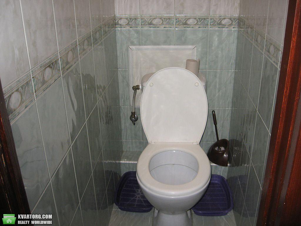 продам 3-комнатную квартиру. Днепропетровск, ул.Буденого . Цена: 15500$  (ID 2100346) - Фото 5