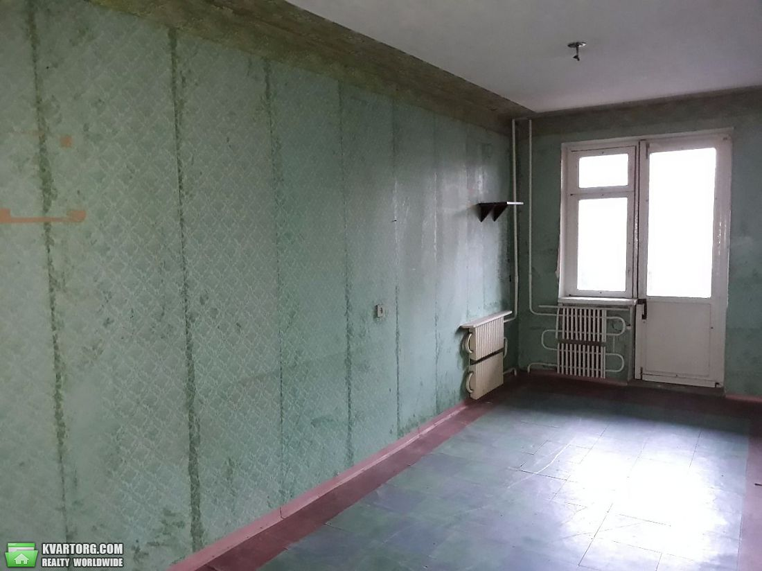 продам 3-комнатную квартиру. Днепропетровск, ул.Тополь-2 22. Цена: 28000$  (ID 2028014) - Фото 1