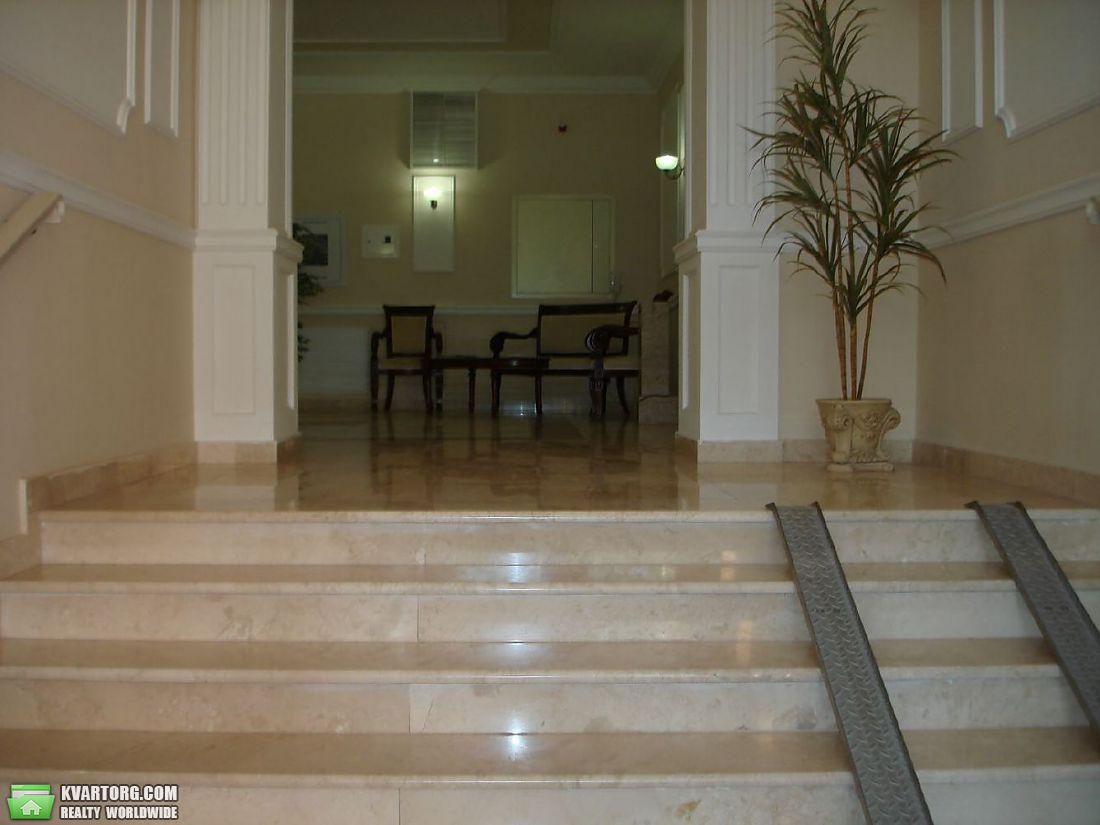 продам 4-комнатную квартиру Одесса, ул.Каркашадзе переулок - Фото 2