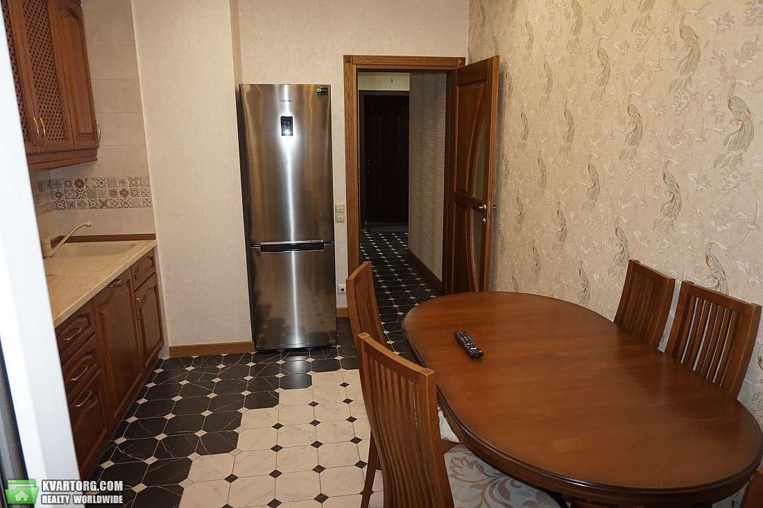 сдам 2-комнатную квартиру Киев, ул.Сикорского 1 - Фото 6