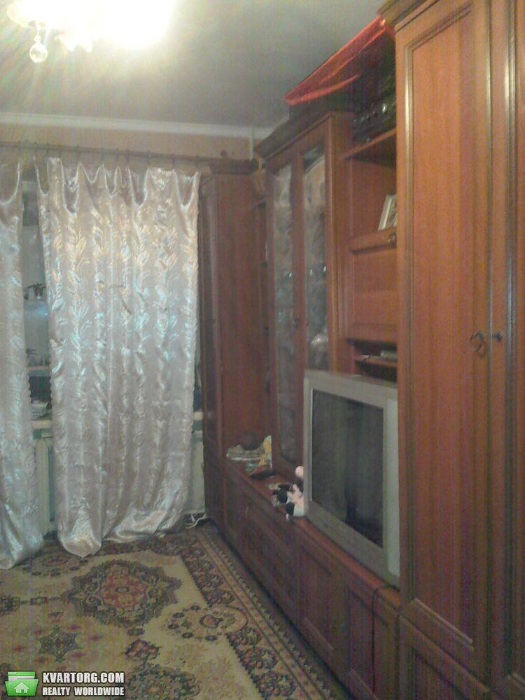 продам 3-комнатную квартиру. Одесса, ул.Адмиральский пр . Цена: 39000$  (ID 2185573) - Фото 3