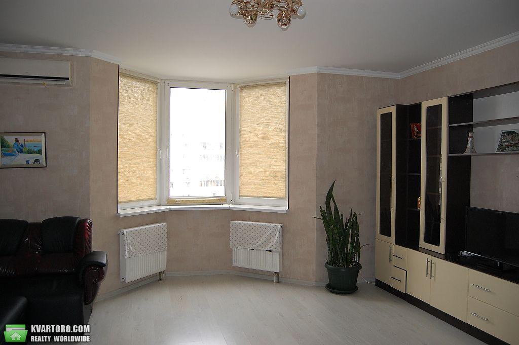 продам 2-комнатную квартиру. Киев, ул. Княжий Затон 9. Цена: 89999$  (ID 1965884) - Фото 3