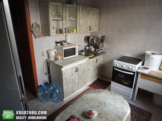 продам 2-комнатную квартиру Киев, ул. Полярная 8г - Фото 1