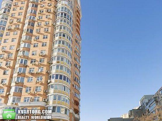 продам 4-комнатную квартиру Киев, ул. Тимошенко 11 - Фото 7