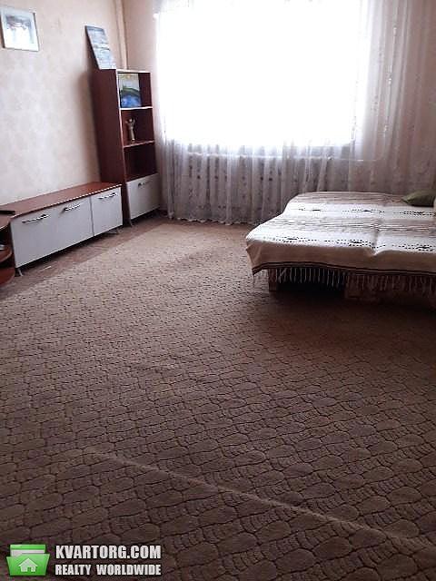 продам 1-комнатную квартиру. Одесса, ул.Глушко . Цена: 30000$  (ID 2006308) - Фото 1