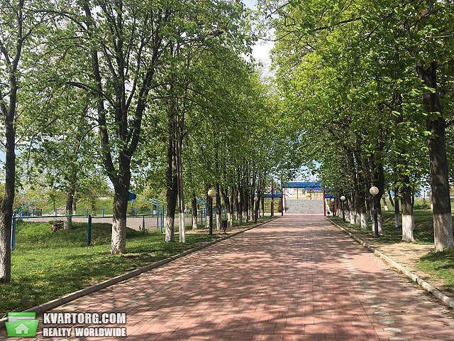 продам нежилой фонд Черкассы, ул.Коломенская - Фото 7