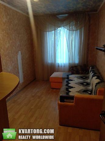 продам 3-комнатную квартиру Киев, ул. Озерная 20 - Фото 3