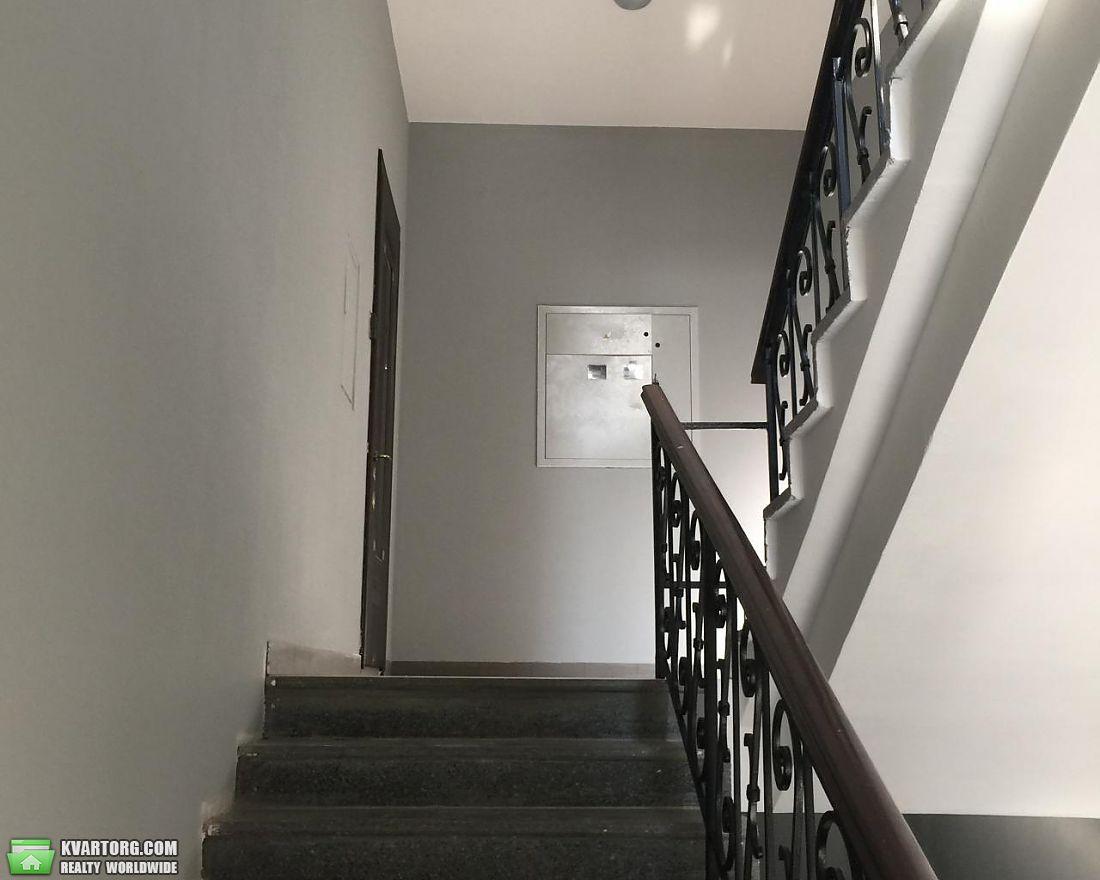 сдам 3-комнатную квартиру. Киев, ул.Кожемяцкая . Цена: 100000$  (ID 2099745) - Фото 5