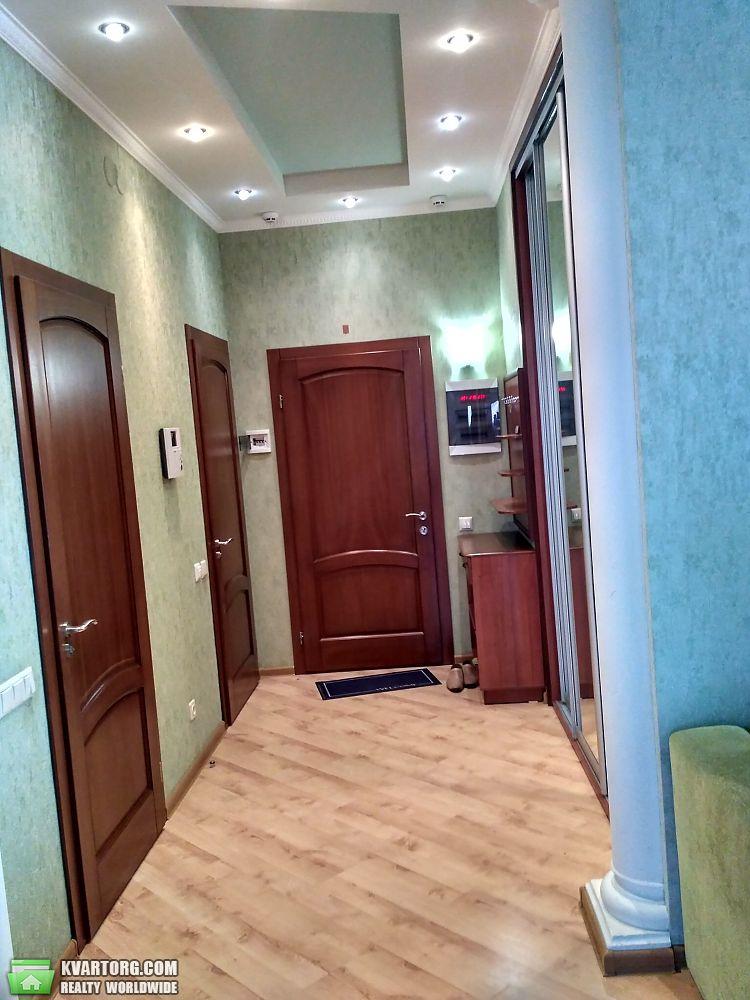 продам 3-комнатную квартиру. Донецк, ул.Панфилова . Цена: 50000$  (ID 2017017) - Фото 7