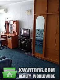 продам 1-комнатную квартиру Харьков, ул.академика павлова