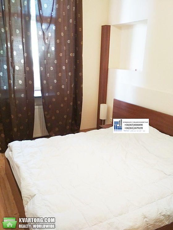 сдам 2-комнатную квартиру Киев, ул.Питлюры - Фото 2