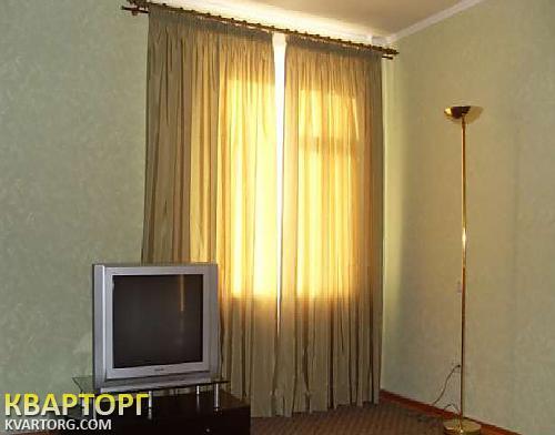 продам 1-комнатную квартиру Киев, ул.Борщаговская улица 129 - Фото 3