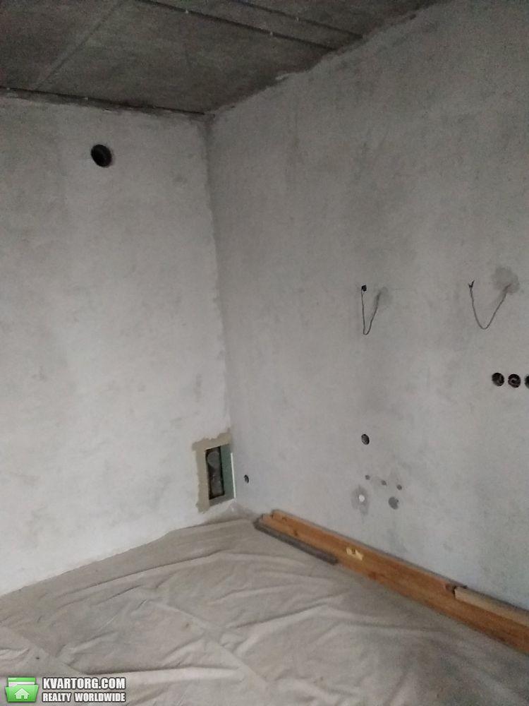 продам 1-комнатную квартиру Киев, ул.Щербаковского 52 - Фото 8