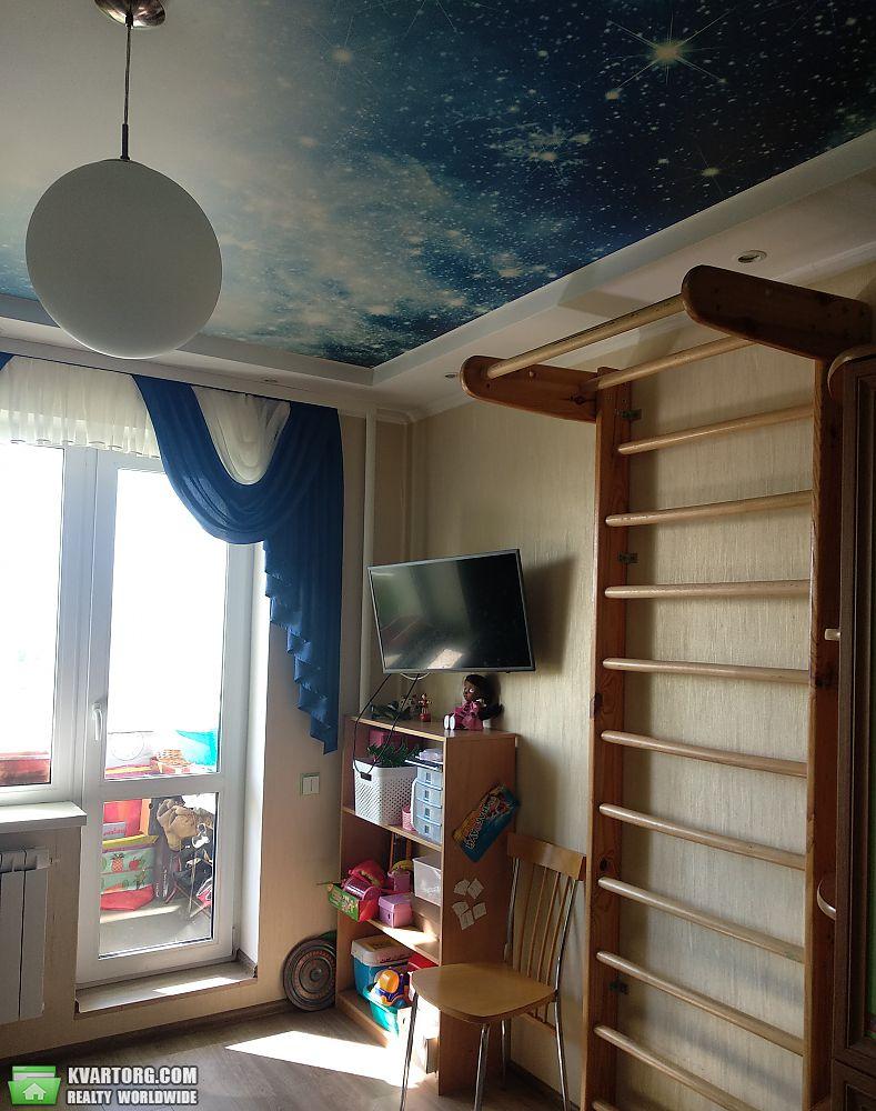 продам 3-комнатную квартиру Борисполь, ул.Киевский путь 2/4 - Фото 10