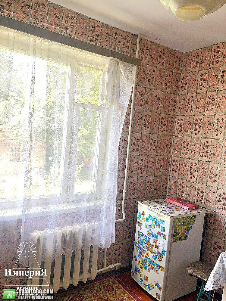 продам 1-комнатную квартиру Киевская обл., ул.Грушевского 46 - Фото 5