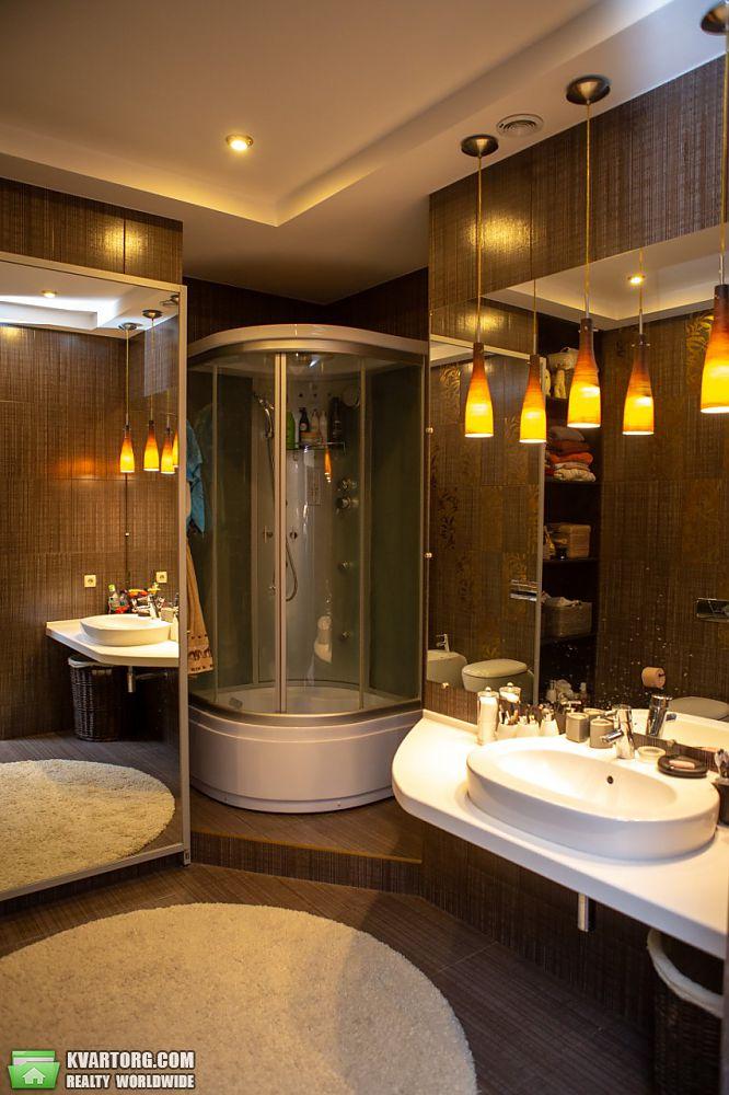 продам 4-комнатную квартиру Днепропетровск, ул.Гусенко - Фото 7