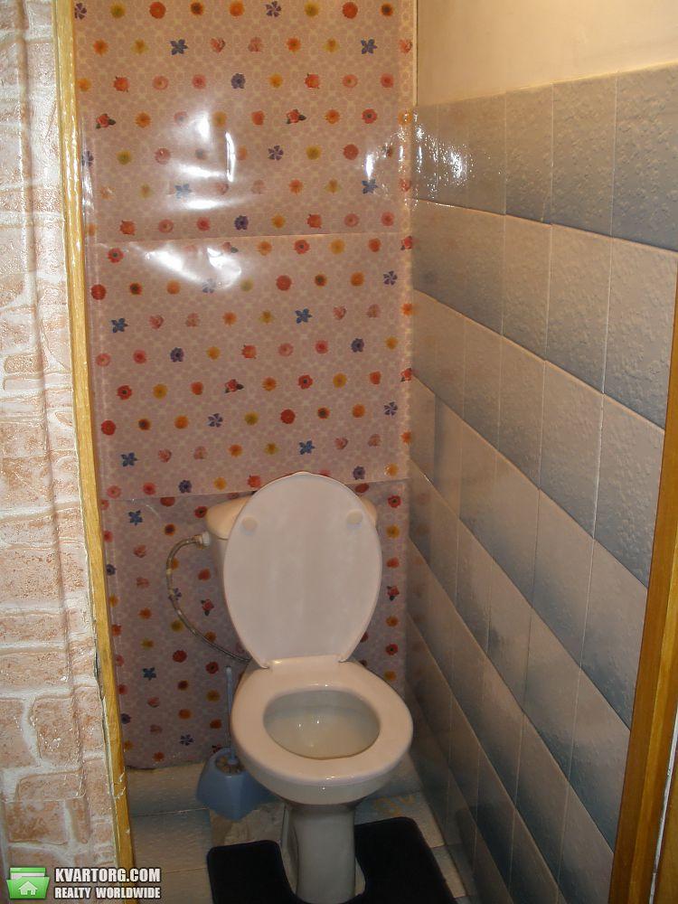 сдам 1-комнатную квартиру Одесса, ул. Филатова 82 - Фото 6