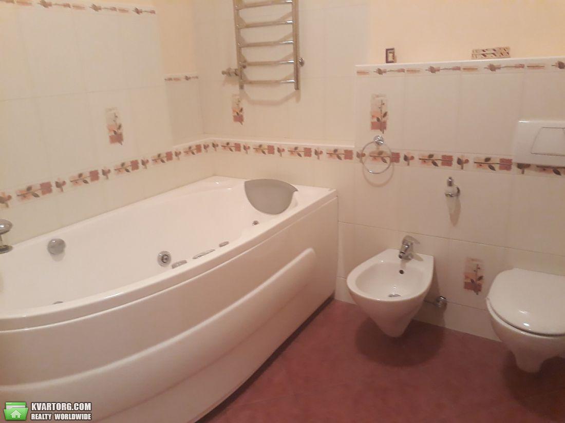 сдам 2-комнатную квартиру. Киев, ул.Анри Барбюса 16. Цена: 769$  (ID 2285222) - Фото 4