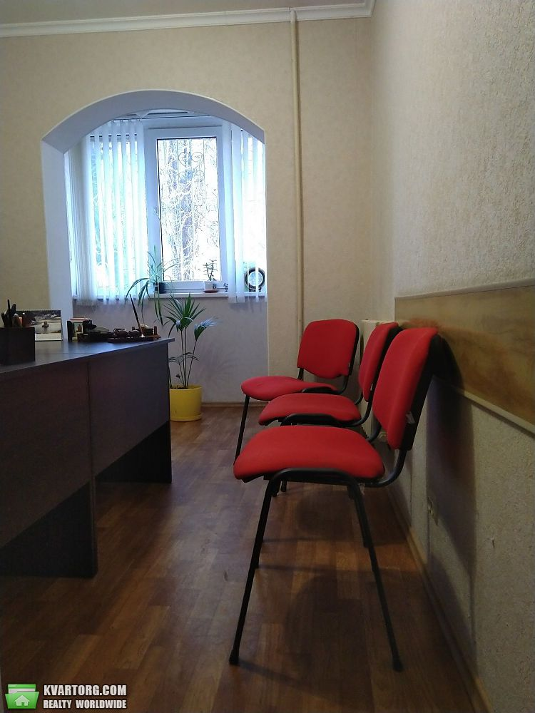 продам офис Одесса, ул.Днепропетровская дорога 120 - Фото 2