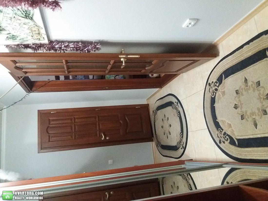 продам 2-комнатную квартиру Одесса, ул.Заболотного 71 - Фото 7