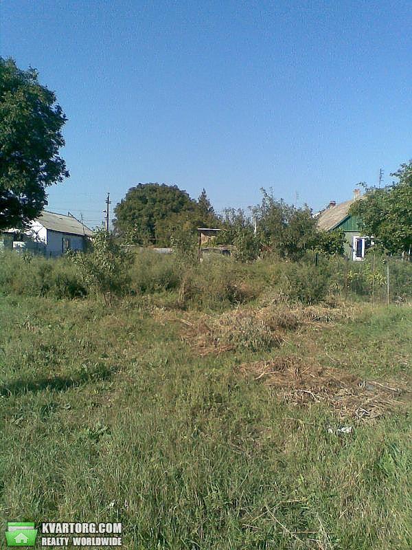 продам участок Одесса, ул.Садова 54 - Фото 9