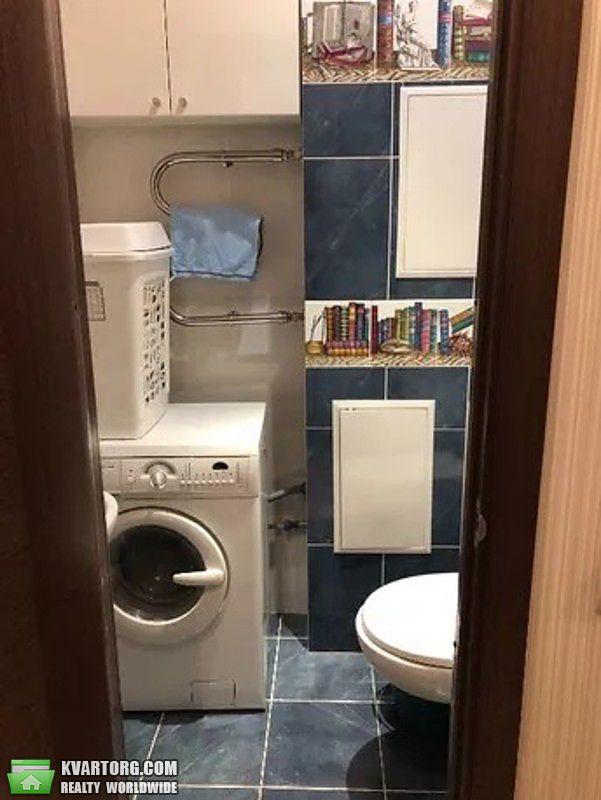 продам 2-комнатную квартиру Киев, ул. Героев Сталинграда пр 6 - Фото 3
