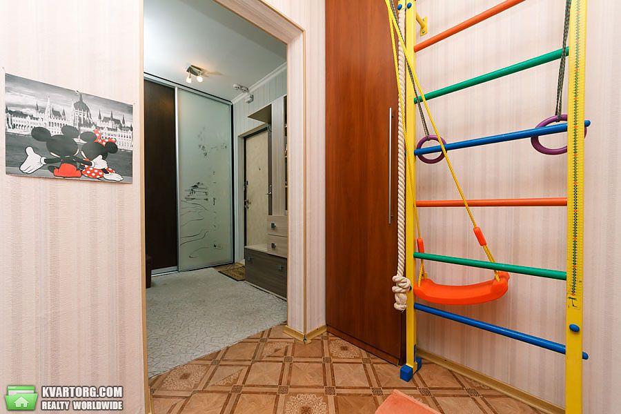 продам 1-комнатную квартиру. Киев, ул. Закревского 95. Цена: 36000$  (ID 2053619) - Фото 4