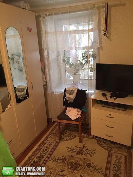 продам 4-комнатную квартиру. Одесса, ул.Серова . Цена: 60000$  (ID 2027934) - Фото 1