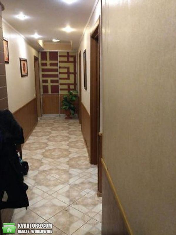продам 3-комнатную квартиру. Киев, ул. Березняковская 6. Цена: 70000$  (ID 2160285) - Фото 7