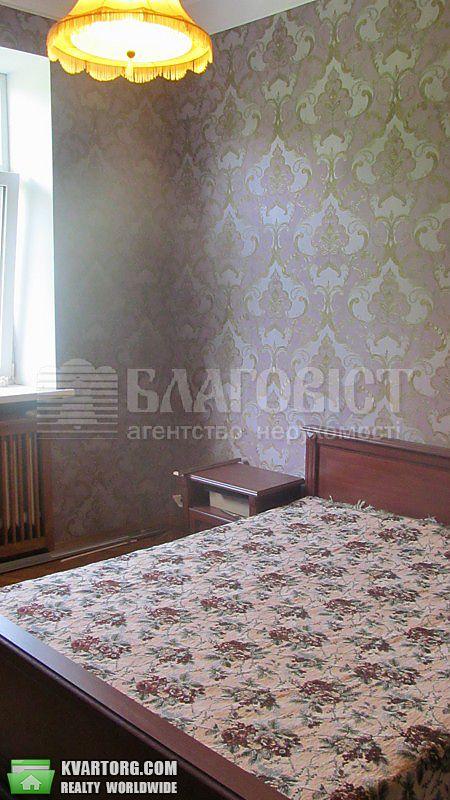 сдам 2-комнатную квартиру. Киев, ул. Кловский спуск 4. Цена: 380$  (ID 2112107) - Фото 2