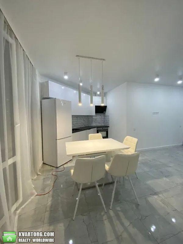 продам 3-комнатную квартиру Киев, ул. Бакинская 37д - Фото 4